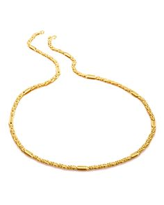 Buy Designer & Fashionable Gold Plated Chain For You. We have a wide range of traditional, modern and handmade Short Mens Chains Online Gold Chains For Men, Mens Chains, Gold Chain Design, 14k Gold Chain, Golden Jewelry, Men's Jewellery, India Jewelry, Chain Jewelry, Gold Accessories
