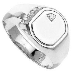 1000 images about bijoux homme princesse diamants on pinterest grains articles and bijoux. Black Bedroom Furniture Sets. Home Design Ideas