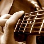 Free blank guitar tab, bass tab, guitar chord charts, guitar neck diagrams and more.