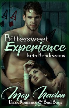 'Bittersweet Experience  kein Rendezvous' von May Newton