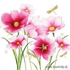 Výsledok vyhľadávania obrázkov pre dopyt kvety