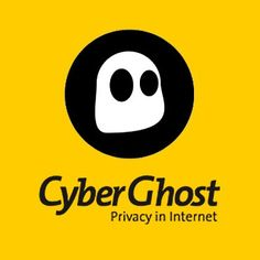 CyberGhost VPN 5.5.1.3 Full Final Crack with Key