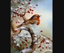 Nox A tél dala Merry Christmas And Happy New Year, Bird, Youtube, Winter Things, Painting, Hungary, Music, Relax, School
