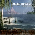 Special Aluku Rebels summer warm up edition with plenty of promos from Aluku Records along with current and deep/tech house tracks from the past few years.Look out for a few tracks to come out on the AR Various Comp vol.4 next month (June 23rd 2017). Hope you all enjoy and feel free to share and post to like-minded souls Be YOU,Stay TRUE and one love from ALUKU  Track list: 1.Osunlade - Atsuta Jingu . 2017 [BBE] 2.Bruce Loko - Xenolinguistics . PROMO/2017 [RedBull Studios SA] 3.Cul...