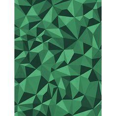 Buy Cole & Son Quartz Wallpaper Online at johnlewis.com