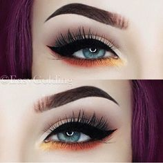 """120.7k Likes, 309 Comments - Anastasia Beverly Hills (@anastasiabeverlyhills) on Instagram: """"#anastasiabrows @easygolding  Using #Dipbrow in Chocolate"""""""