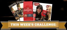 Win $3,500 in gift cards! (Weekly Winner)