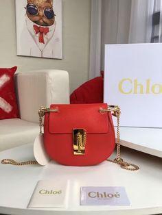 chloé Bag, ID : 56959(FORSALE:a@yybags.com), chloe handbag outlet, fashion house chloe, chloe uk sale, chloe leather laptop backpack, chloe backpack straps, chloe k clothing designer, chloe small handbags, chloe brand name purses, chloe purses and wallets, chloe designer handbags for sale, chloe fashion handbags, chloe ladies bags #chloéBag #chloé #large #chloe #marcie