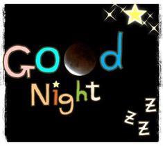 Good Night quotes quote night goodnight good night goodnight quotes good nite goodnight quote