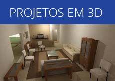 Moveis Para Escritorio | Cadeira Escritorio | Curitiba | Classe A Flex | http://www.classeaflex.com.br
