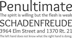 Overlock free font - nice complete font family  #free #fontfamily #uppercase #lowercase