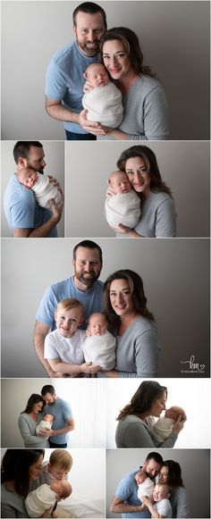 Indainapolis family having newborn pictures taken - family poses Family Posing, Newborn Pictures, Nice To Meet, Beautiful Family, Newborn Photographer, Photography Ideas, Photoshoot, Poses, Newborn Monthly Photos