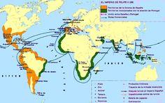 mapa-el-imperio-felipe-ii-L-xN72fa2