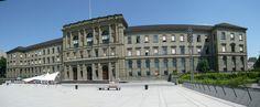 Zürich_ETH-Hauptgebäude_pano.jpg (5224×2166)