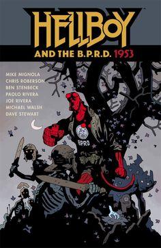 Ta-Nehisi Coates, John Lewis, Jeff Smith and Joe Kubert are amongAugust'sgraphic novel highlights.