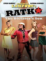 Ratko: The Dictator's Son Buy Movies, Good Movies, Napoleon Dynamite, Watch Free Movies Online, National Lampoons, Bikini Types, Amazon Video, Little Golden Books