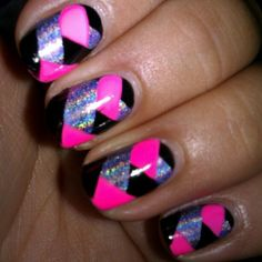 Love this style! Very pretty !