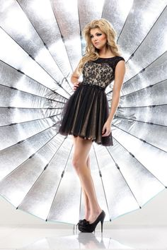 free shipping 2016 new arrival girl's vestidos de fiesta prom gown elegant sexy black lace short cocktail and party dresses