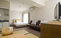 Visiting Japan with kids? Find the best budget, affordable and luxury Tokyo family hotels and inns! Japan With Kids, Best Budget, Tokyo, Luxury, Bed, Furniture, Hotels, Home Decor, Decoration Home