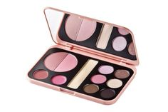 The 120 eye color palette by BH Cosmetics is a great deal. Description from ebay.com. I searched for this on bing.com/images