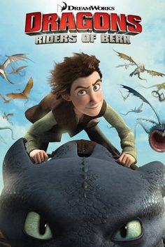 DreamWorks Dragons Free Downloadshow tv#show_tv