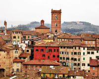 ENMU-Ruidoso art students will have the opportunity to travel to Italy by http://www.benvenutolimos.com/