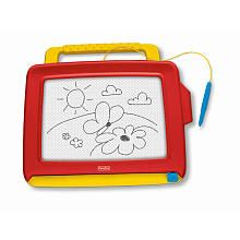 """Fisher-Price Doodle Pro - Classic Blitz - Fisher-Price - Toys """"R"""" Us"""