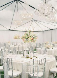 Scottsdale Wedding from Melissa Schollaert + Victoria Canada Weddings & Events
