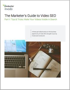 video-seo-tips-and-tricks-whitepaper