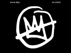 Doomtree - Little Mercy