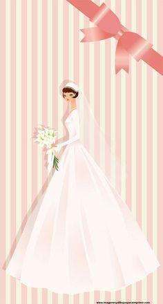 Alfiler de novia