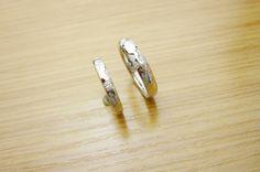 material:pt  wide:3mm/4mm  option:diamond    http://www.yubiwatsukuru.com/