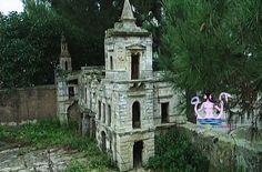 Le casiceddrhe di Noha sono un piccolo tesoro nascosto, nel cuore di questo piccolo borgo, frazione di Galatina. Un tesoro da salvare.