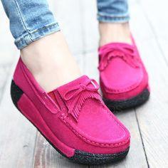 Elastic Band Wedge Heel Shoes Shoes Heels Wedges, Wedge Heels, Men Dress, Dress Shoes, Loafers Men, Oxford Shoes, Band, Woman, Fashion