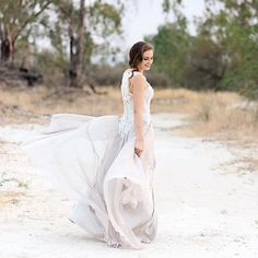 Forget your troubles and dance! Bridal Hair And Makeup, Hair Makeup, The Best Is Yet To Come, Senior Portraits, Girl Boss, Portrait Photographers, Forget, Wedding Day, Photoshoot