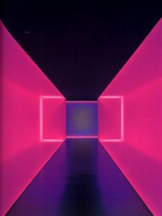 Can I Borrow Your Fire?: Pioneer of Light and Space: James Turrell