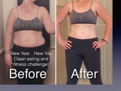 Have you heard about the Beachbody Challenge? Here's a super short video to give you some more information.  http://beachbodycoach.com/esuite/home/StacyDalton?bctid=4343082874001  #fitness #tips #healthy #health #diet #motivation #cleaneating #clean #green #challenge #21dayfix #resolution #gym #dinner #snacks