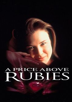 A Price Above Rubies 1998 full Movie HD Free Download DVDrip