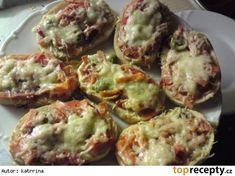Bread Baking, Baked Potato, Hamburger, Sandwiches, Toast, Appetizers, Breakfast, Ethnic Recipes, Peta