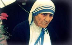 """""""A Big Discovery"""": Mother Teresa's Secret Mystical Visions of Jesus 