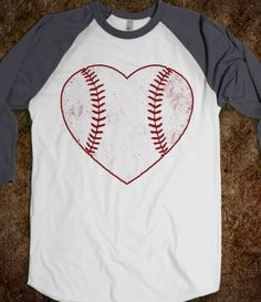 Daigle Daigle Dallas Do It For Cameron Dallas Tee - AV's Boutique - Skreened T-shirts, Organic Shirts, Hoodies, Kids Tees, Baby One-Pieces and Tote Bags Cameron Dallas, Cam Dallas, Dodgers, Nash Grier, Baseball Mom, Baseball Season, Baseball Tees, Baseball Stuff, Baseball Clothes