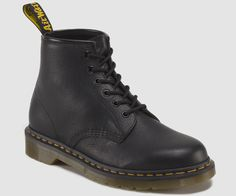 Dr Martens 101 Boot- Prize 115£