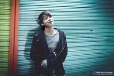 Hasil gambar untuk jungkook save me Bts Jungkook, Bts Jin, Taehyung, Jung Kook, Bts I Need U, I Love Bts, Bts Photo, Foto Bts, Kpop