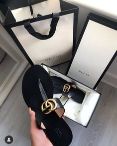 RUBY FAIRS on Officially the cutest sandals I own Gucci link in my bio (not ad) Dr Shoes, Hype Shoes, Gucci Shoes, Me Too Shoes, Gucci Gucci, High Heels Boots, Heeled Boots, Shoe Boots, Cute Sandals