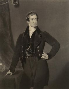 "Sir Robert Peel, 2nd Baronet (5 February 1788 – 2 July 1850) was a British Conservative statesman who served as Prime Minister of the United Kingdom from 10 December 1834 to 8 April 1835, and again from 30 August 1841 to 29 June 1846. While Home Secretary, Peel helped create the modern concept of the police force, leading to officers being known as ""bobbies"" (in England) and ""Peelers"" (in Ireland)."