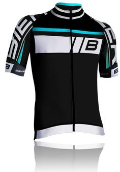 33 Best Cycling Jerseys images  c9db6864c