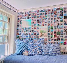 Home Decor Inspiration .Home Decor Inspiration