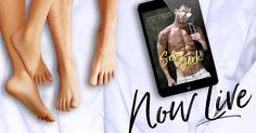 Sexy Jerk by Kim Karr Publication date: May 25th 2017 Genres: Contemporary Romance My best friend is married. Everyone I know is married. It doesn't bother me. I like my life the way it is. Since I…