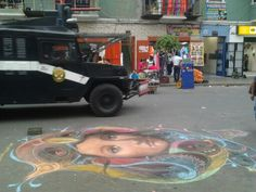 #streetart #perú #raf_arte