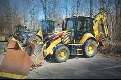 BELLS AND WHISTLES INCLUDED! 2015 CATERPILLAR 430F2 IT Loader Backhoe 4x4 Loaded One Owner!  Price: $89,000 Located: Montville, NJ 07004 Stock#: CMS-430 Serial # CAT0430FCHWG00292 Hrs 2,567 Clam Shell Hydraulic Thumb Programmable Auxiliary Flow Control Auxiliary Hydraulics Integrated Tool Carrier Absolute Incredible Loader Backhoe!  DO YOU HAVE EQUIPMENT TO SELL? Reach millions of buyers & get top dollar by listing with us. Call Me & Lets Get it SOLD! IRONMARTONLINE Jay Trevorrow, 973-886-3020 Tractor Loader, Backhoe Loader, Heavy Equipment For Sale, Heavy Construction Equipment, New Tyres, Trucks For Sale, Caterpillar, 4x4, The Incredibles